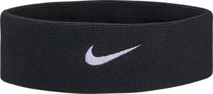 Nike Nike Fascia per la testa Unisex