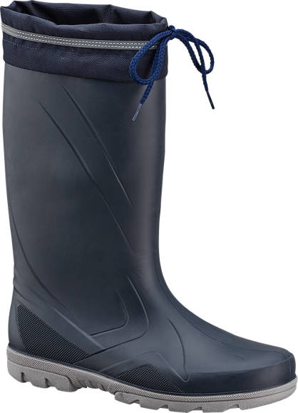 Cortina Cortina Stivali di gomma Bambino
