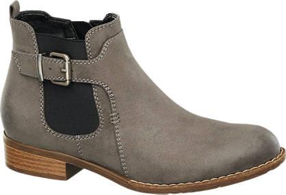 Graceland chelsea boot donna