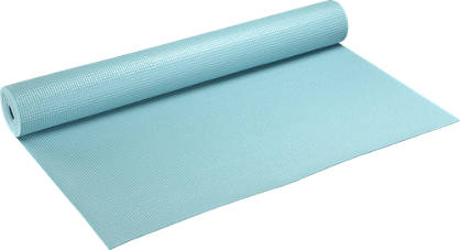 Victory Victory Yoga Tappeto