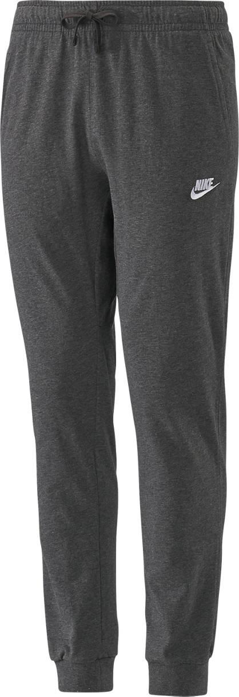 Nike Nike Pantaloni da allenamento Uomo
