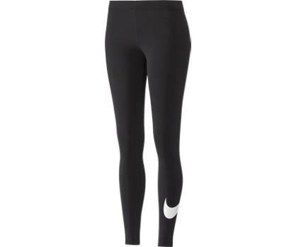 Nike Nike Training Tights long Donna