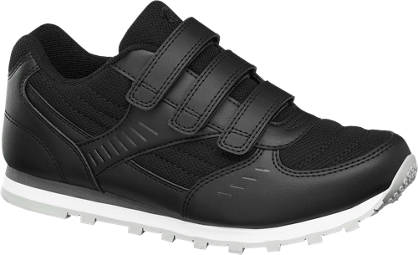 Victory sneaker donna