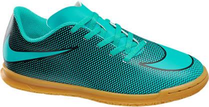 Nike Nike Bravata Indoor Bambini