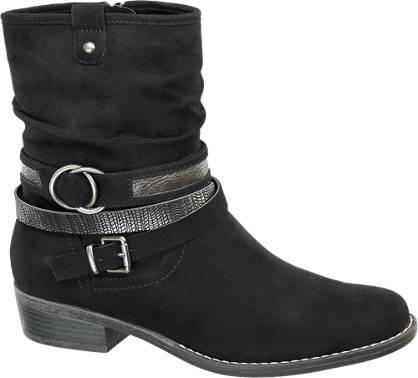 Graceland boot donna