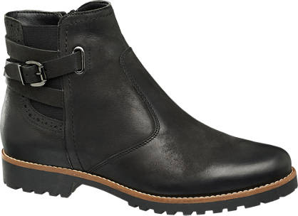 5th Avenue April chelsea boot donna
