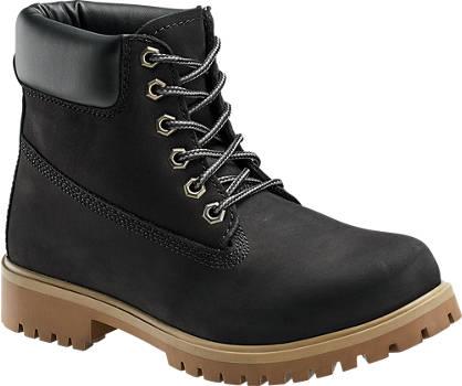 Landrover Landrover Boot da allacciare Donna