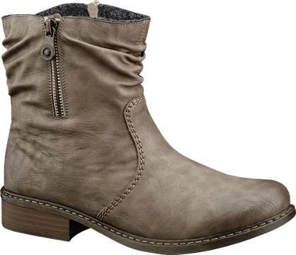Rieker Rieker Boot Donna