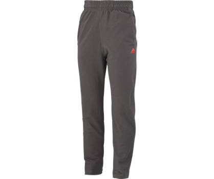 adidas Pantaloni da allenamento Bambino