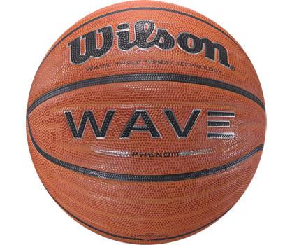 Wilson Wilson Pallcanestro Wave Phenom