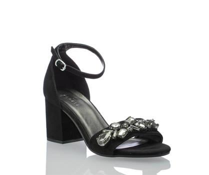 Varese Varese Mina sandaletto alto donna
