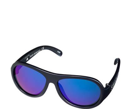 Shadez Shadez occhiali da sole bambini 0-3 anni