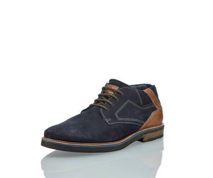 Bugatti Bugatti Vando scarpa da business uomo