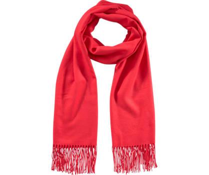 Codello Codello sciarpe donna
