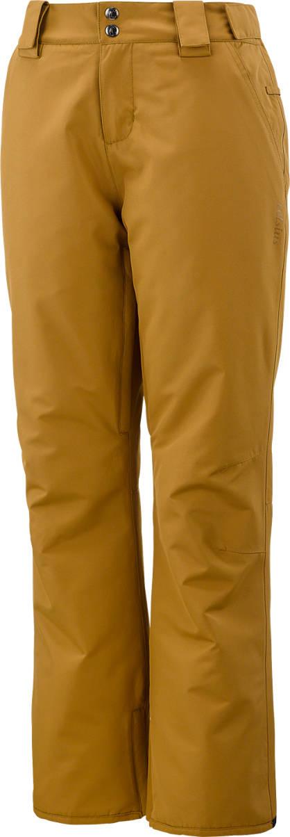 Celsius pantaloni da sci donna