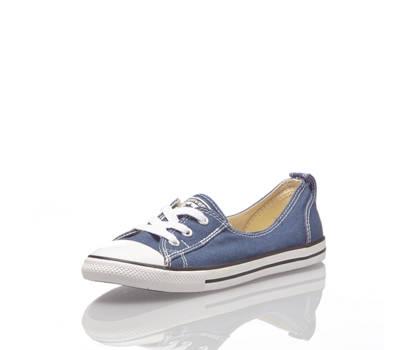 Converse Converse CT AS Ballet Lace Damen Sneaker