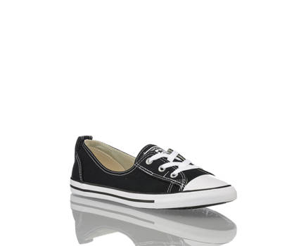 Converse Converse CT AS Ballet Lace Damen Sneaker
