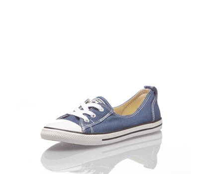 Converse Converse CT AS Ballet Lace sneaker donna