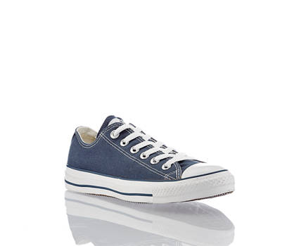 Converse Converse CT AS CORE OX sneaker blu navy