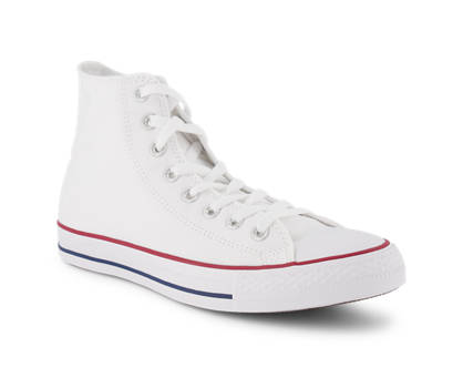 Converse Converse CT AS Core HI Herren Sneaker Weiss