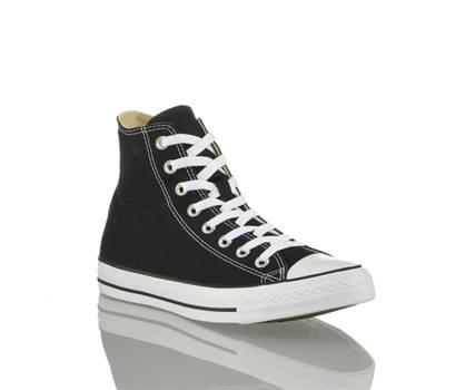 Converse Converse CT AS Core HI Herren Sneaker