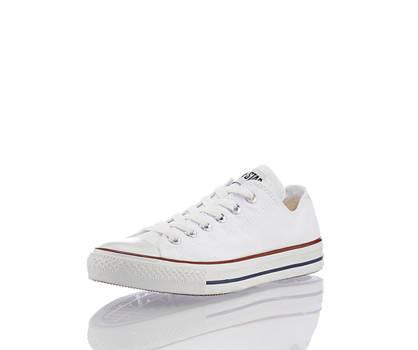 Converse Converse CT AS Core OX Damen Sneaker Weiss