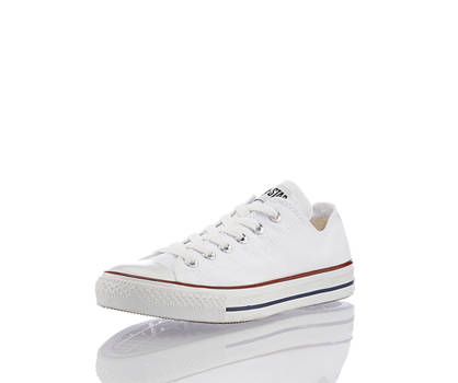 Converse Converse CT AS Core OX sneaker donna bianco