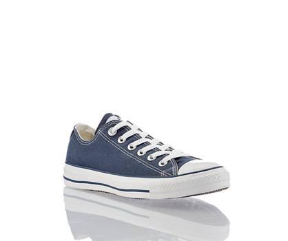 Converse Converse CT AS Core OX sneaker donna blu navy