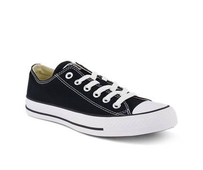 Converse Converse CT AS Core OX sneaker donna nero