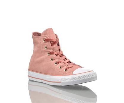 Converse Converse CT AS HI All Star sneaker femmes
