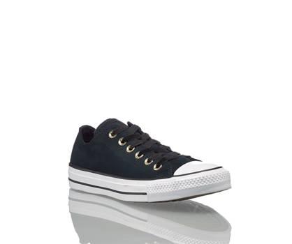 Converse Converse CT AS OX All Star Damen Sneaker