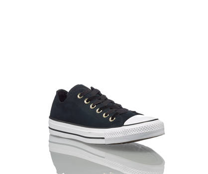 Converse Converse CT AS OX All Star sneaker femmes