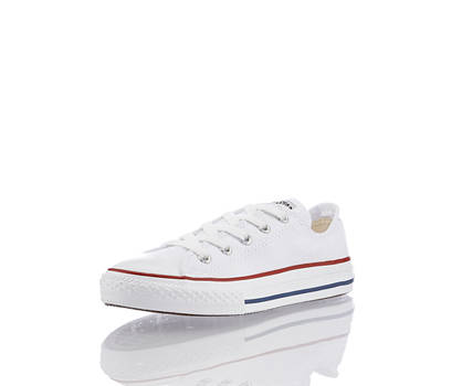 Converse Converse Chuck Taylor AS Core OX Kinder Sneaker