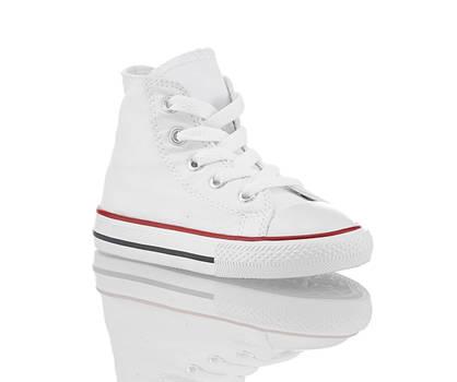 Converse Converse Chuck Taylor AS HI Kinder Sneaker