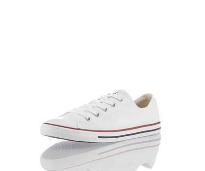 Converse Converse Chuck Taylor All Star Dainty Donna Sneaker