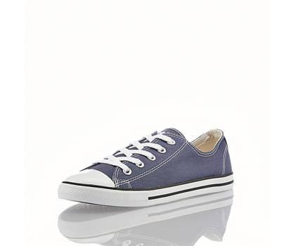 Converse Converse Chuck Taylor All Star Dainty Donna Sneaker