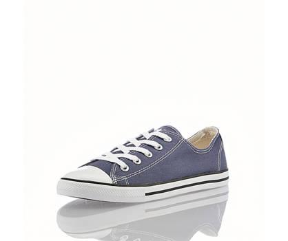 Converse Converse Chuck Taylor All Star Dainty Femmes Sneaker