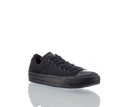 Converse Converse Chuck Taylor All Star Damen Sneaker
