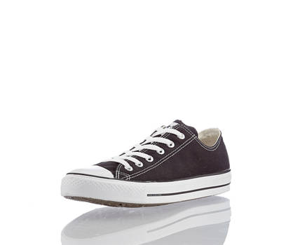 Converse Converse Chuck Taylor All Star Uomo Sneaker