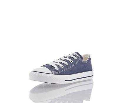 Converse Converse Chuck Taylor Core OX Kinder Sneaker
