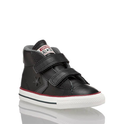 Converse Converse Star Player Hi Kinder Sneaker