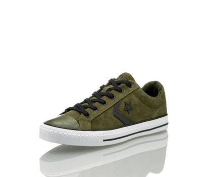 Converse Converse Star Player OX Herren Sneaker