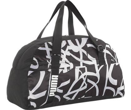 Puma Core Active M Damen Sporttasche