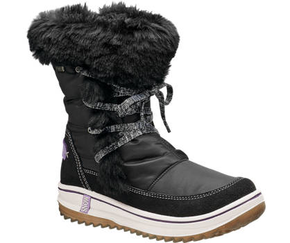 Cortina Cortina Snowboot Damen