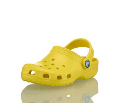 Crocs Crocs Classic Kinder Clog