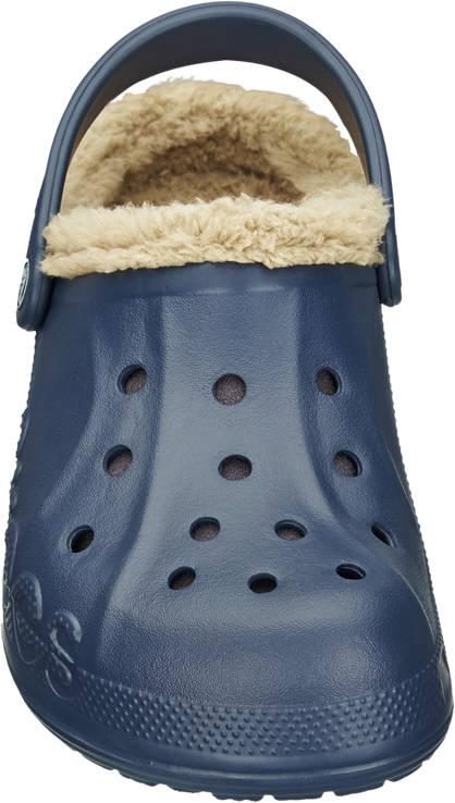 Crocs Crocs blau