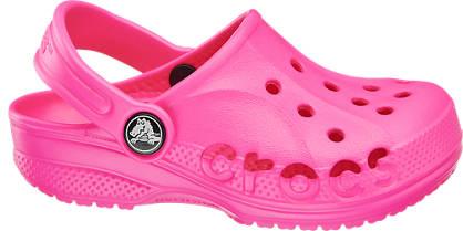 Crocs Crocs