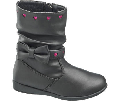 Cupcake Couture Cupcake Couture Boot Mädchen