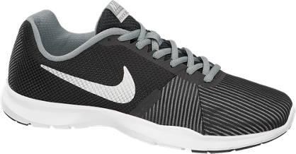 NIKE buty damskie Nike Flex Bijoux