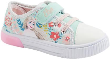 Minnie Mouse półbuty dziecięce